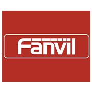 Fanvil partner