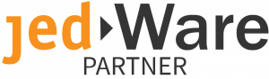 JEDWare Partner dark big
