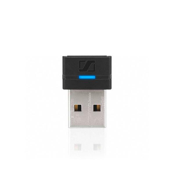 Sennheiser BTD 800 USB ML Dongle 1