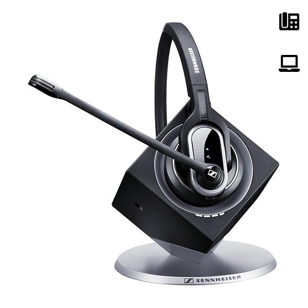 Sennheiser DW Pro 1 ML 2