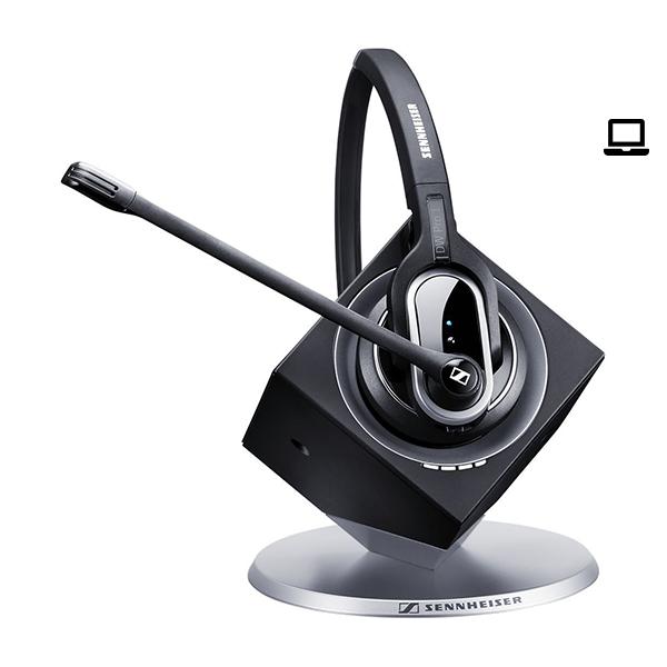 Sennheiser DW Pro 1 USB ML 2
