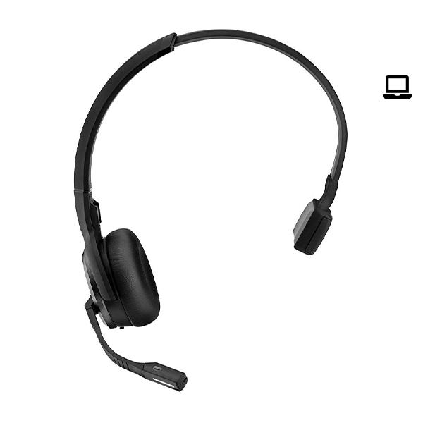 Sennheiser SDW 5033 Pro Mono 3