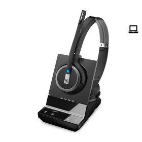 Sennheiser SDW 5063 Pro Stereo