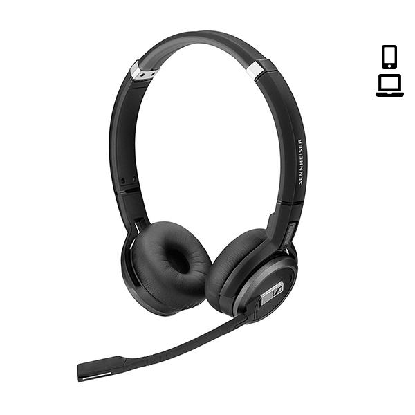 Sennheiser SDW 5064 Pro Stereo 2