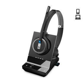 Sennheiser SDW 5064 Pro Stereo