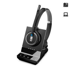 Sennheiser SDW 5065 Pro Stereo
