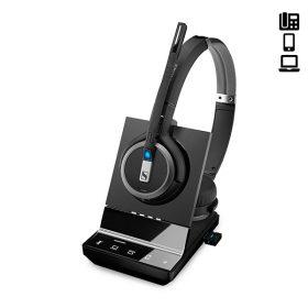 Sennheiser SDW 5066 Pro Stereo