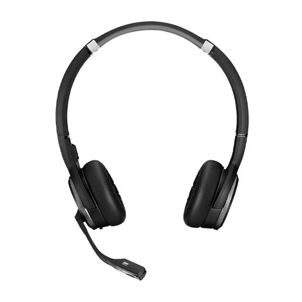 Sennheiser SDW 60 Headset 2