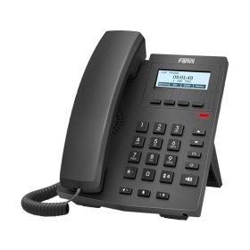 Fanvil X1P IP-telefon