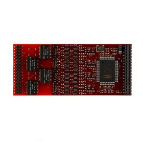 beroNet Gateway Modul 4xISDN 1