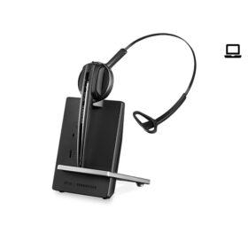 D 10 USB ML 1