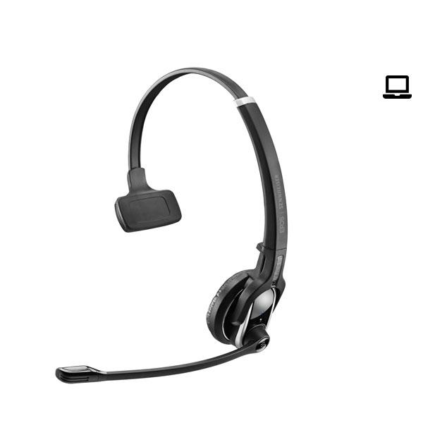 DW Pro 1 USB ML 2