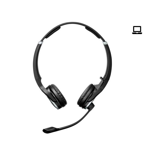 DW Pro 2 USB ML 2