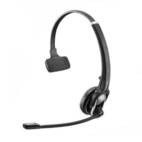epos impact dw pro 1 headset
