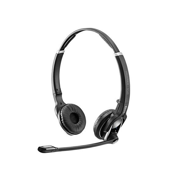 epos impact dw pro 2 headset