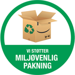 miljoe pakning badge 150x150 1 2