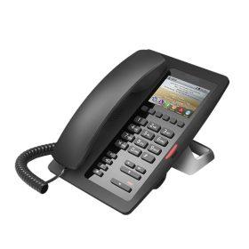 Hoteltelefoner