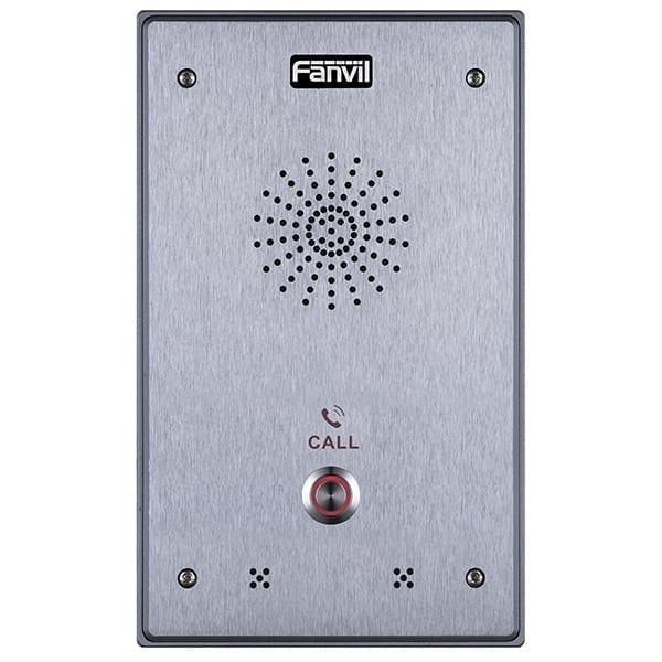 Fanvil i12 SIP Audio Intercom